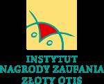 Instytut Zaufania Złoty OTIS