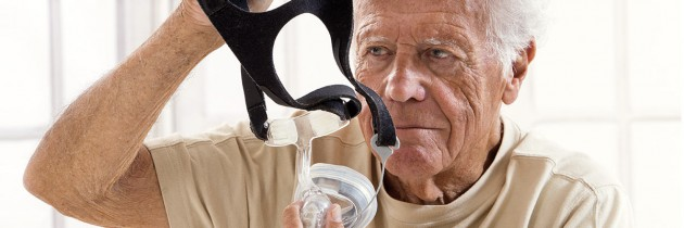 Nadciśnienie  tętnicze  u pacjenta  z obturacyjnym  bezdechem sennym