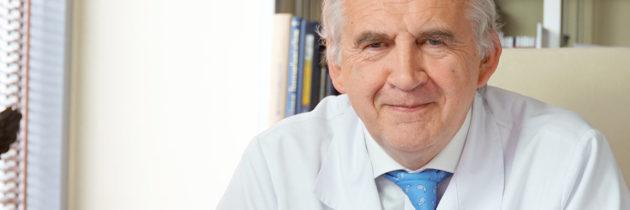 Polska kardiochirurgia ma powody do dumy