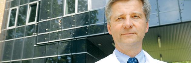 Zatorowość płucna  – diagnostyka i leczenie  3 lata po wytycznych Europejskiego  Towarzystwa Kardiologicznego