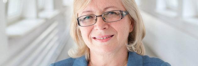 Kardiolodzy z nadzieją patrzą na nowe leki przeciwcukrzycowe