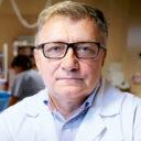 Opieka skoordynowana  w kardiologii – cel nadrzędny: redukcja śmiertelności