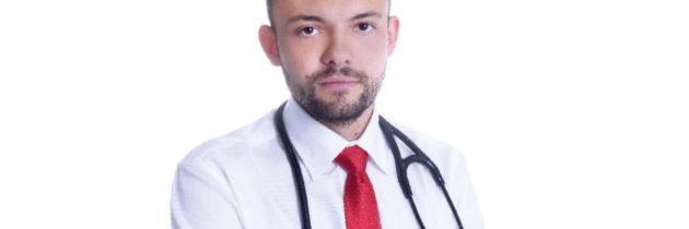 W kardiologii idzie nowe