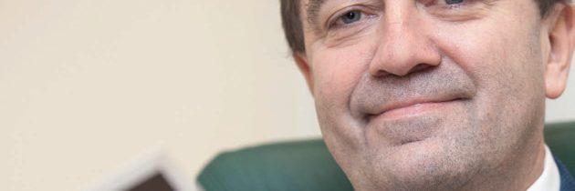 Monoterapia korzystniejsza od terapii lekami złożonymi