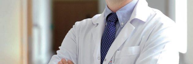 Nowe wytyczne dotyczące diagnostyki i leczenia zatorowości płucnej